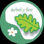 Árbol y Flor